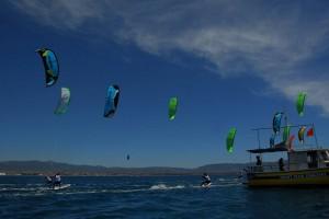 Mundial de Kite
