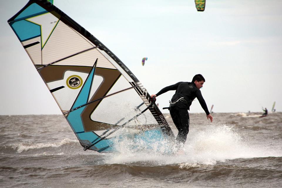 windsurfpic1