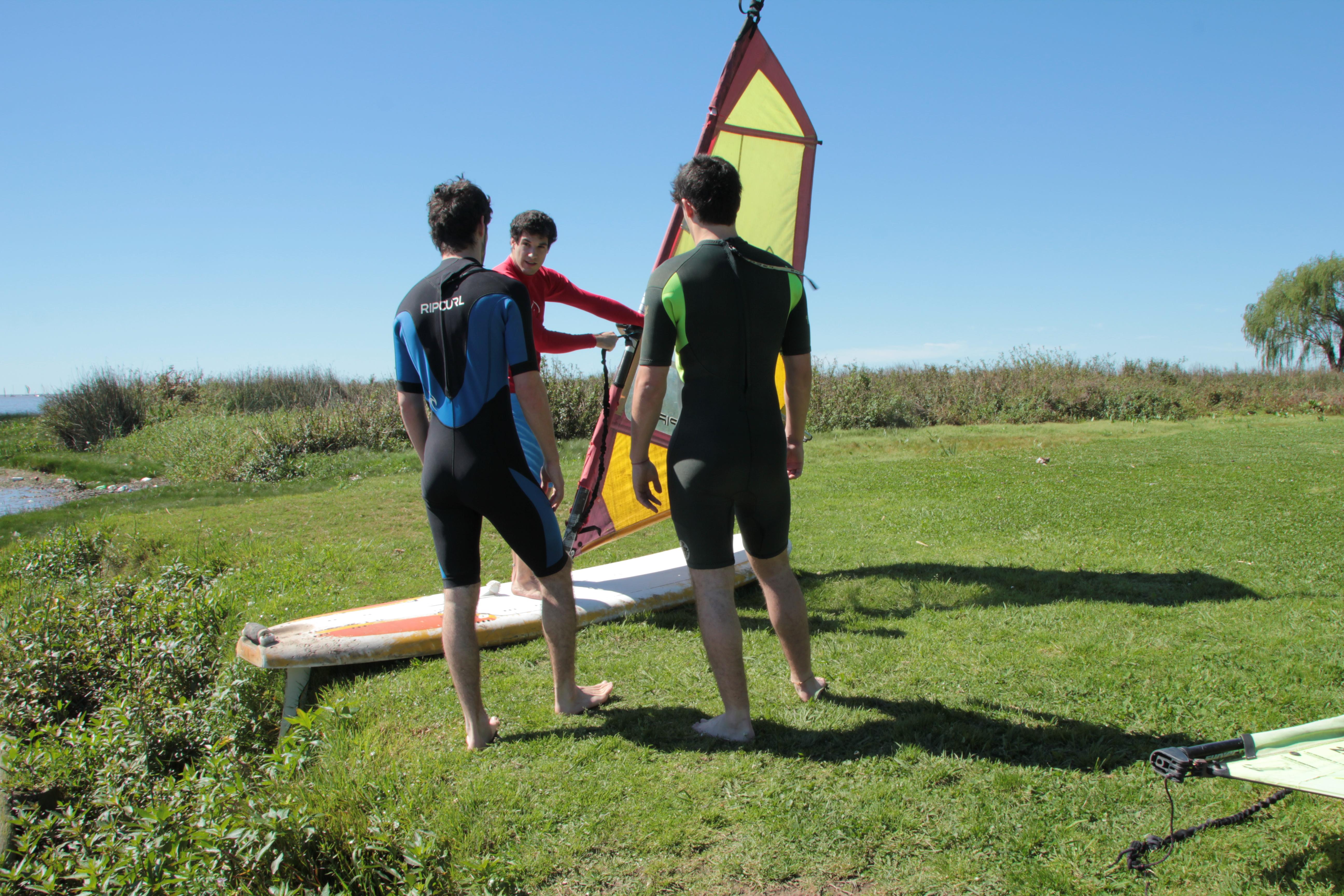 windsurfpic2
