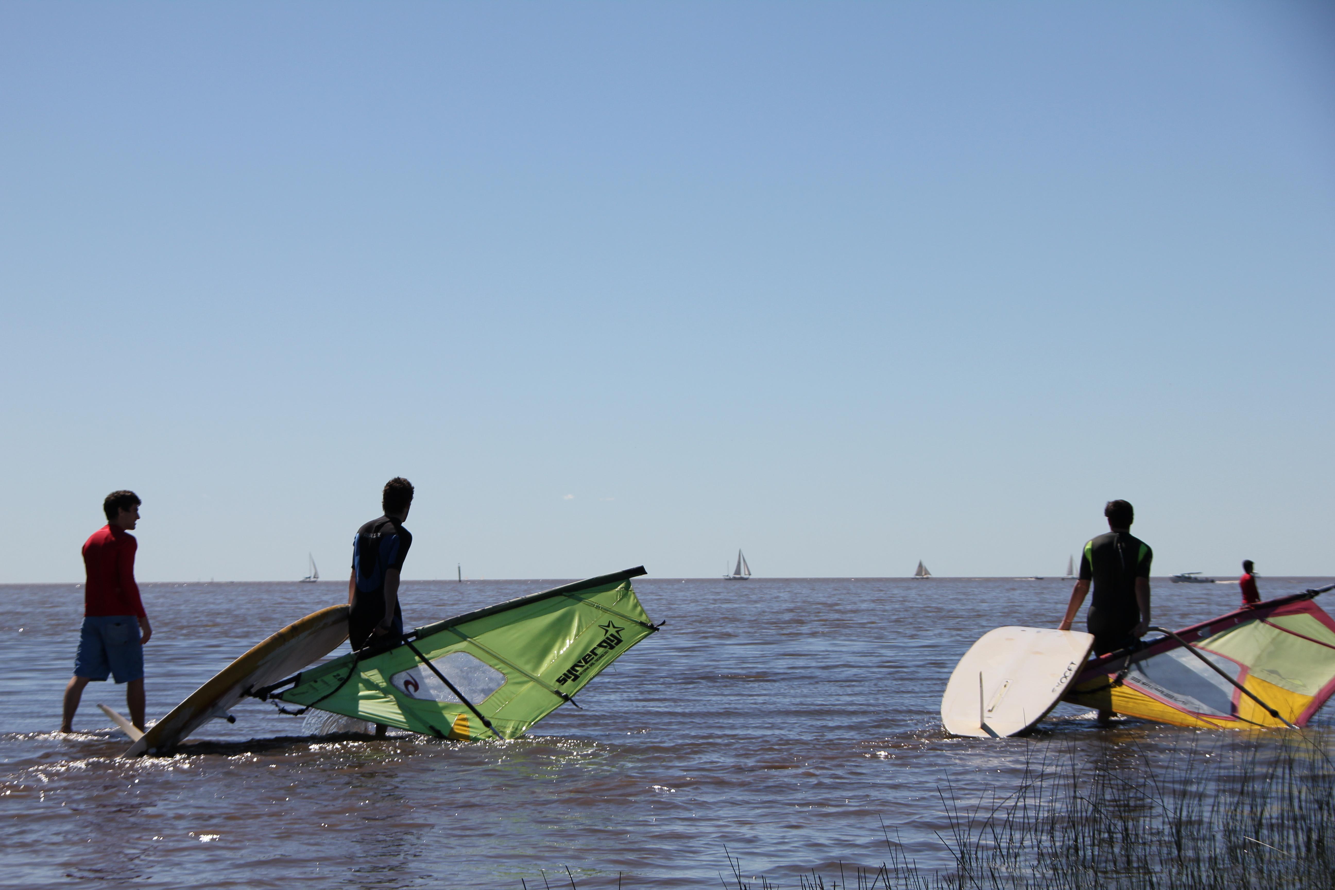 windsurfpic3