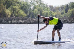 Tomas imbatile en el Rio de la Plata